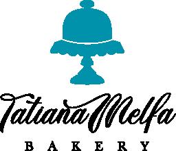 Tatiana Melfa Bakery